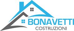 Bonavetti Costruzioni Immobiliare